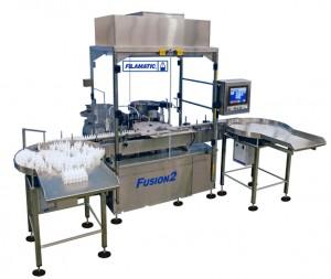 FILAMATIC - Fusion2 - Liquid-Fill-Cap-Label-Solutions - LoResImg1