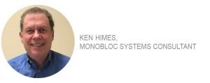 FILAMATIC - Monobloc Trends - Liquid-Fill-Cap-Label-Solutions - KenHimes - ImgBlogBar6