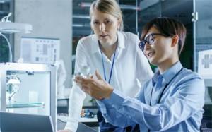 FILAMATIC - Design Process - Liquid-Fill-Cap-Label-Solutions 1