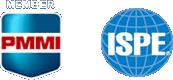 PMMI & ISPE