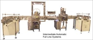 Filamatic - Intermediate Automatic Systems - Top 5 Things To Know - 022317 - img36